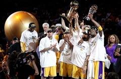 BKN-NBA-FINALS-GA