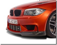 010-1-series-m-coupe-by-ac-schnitzer