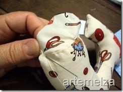 artemelza - agulheiro máquina de costura -16