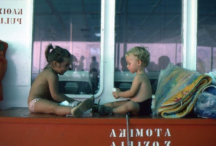 1979-8 Verso Creta