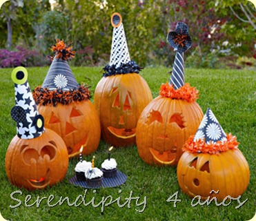 Feliz-Halloween-Cumpleaños