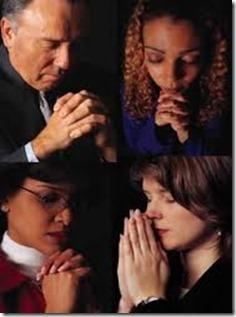 doa-bimbingan-pagi-hari