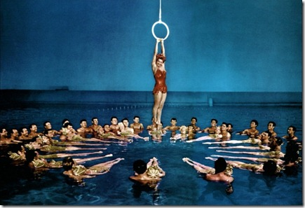 esther-williams-1024x744