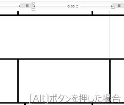 2014-07-08_095304