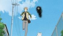 [HorribleSubs] Natsume Yuujinchou Shi - 12 [720p].mkv_snapshot_18.18_[2012.03.19_15.18.21]