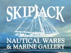 skipjacksnauticalliving