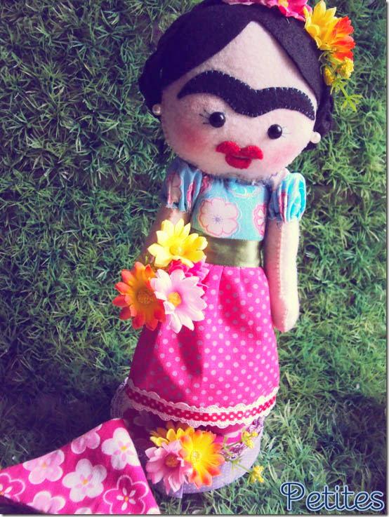 Frida Kahlo_03