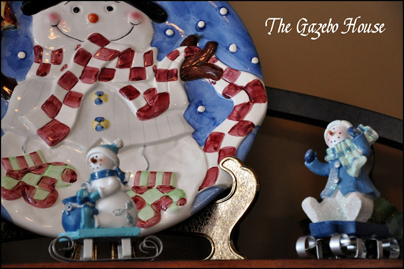 Jan. Snowmen decorations 011