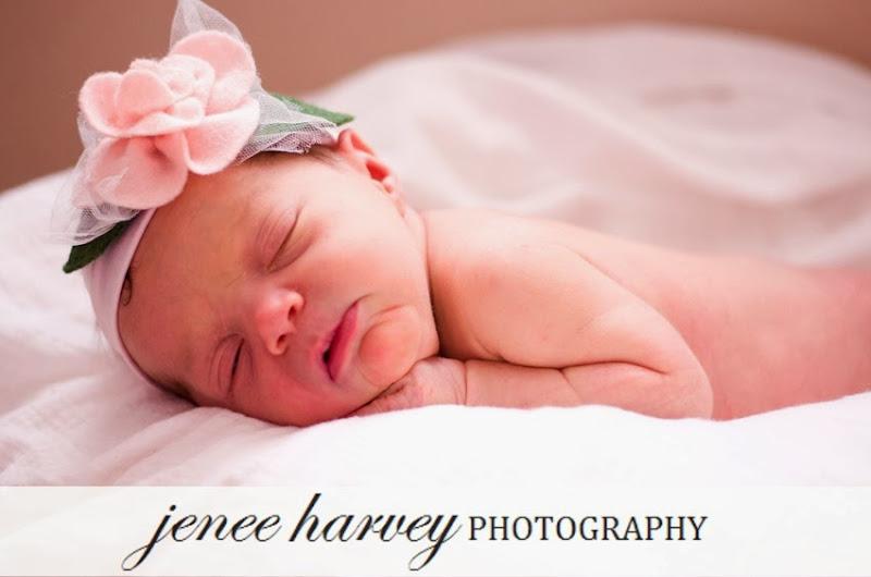 maddie newborn-10