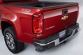 2015-Chevrolet-Colorado_27