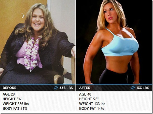 weight-loss-transformations--5
