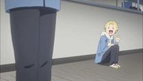 [AnimeUltima] Kimi to Boku - 11 [720p].mkv_snapshot_04.20_[2011.12.13_15.48.15]