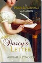 tn_Darcys_Letter