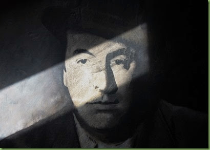 Glosa a Neruda