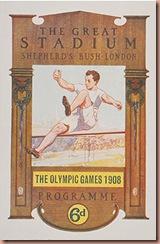 1908olympics