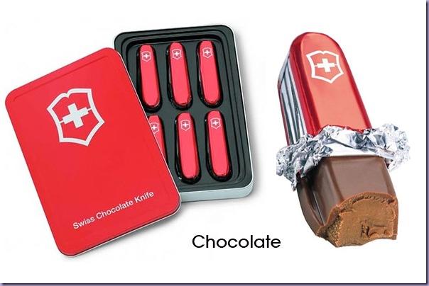 Chocolate-Canivete-Suíço