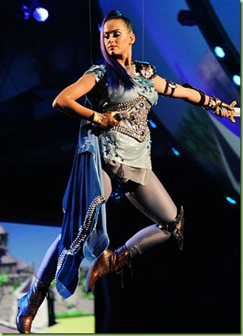 katy-perry-kca-sword