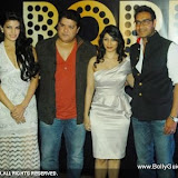 Bombay Times 18th anniversary bash