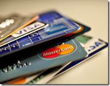 Pedir Cartão Pre Pago Internacional
