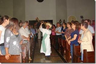 Bizzarices Liturgicas 08