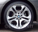 bmw wheels style 107
