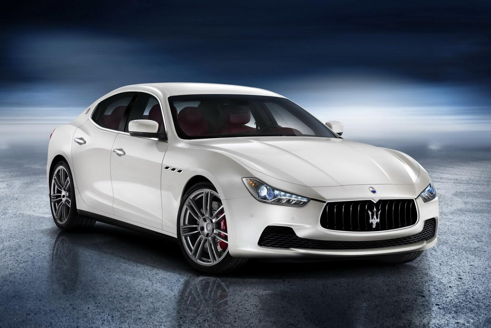 [Image: Maserati-Ghibli-4%25255B2%25255D.jpg]
