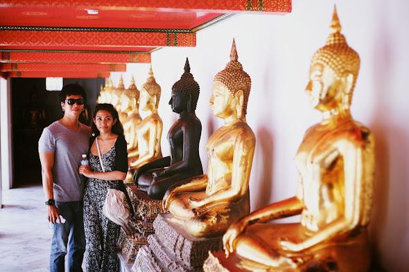 Bangkok_069.jpg
