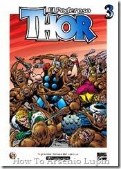 P00003 - Thor III.1187Hunterwasser.howtoarsenio.blogspot.com