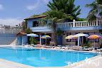 Фото 6 Santa Barbara ex. Ramona Beach Hotel