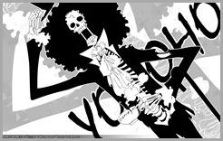 Skeleton-Brook-One-Piece-Wallpaper-Desktop-anime-download-one-piece-wallpaper.blogspot.com.png