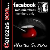 avatar_miembros_fb