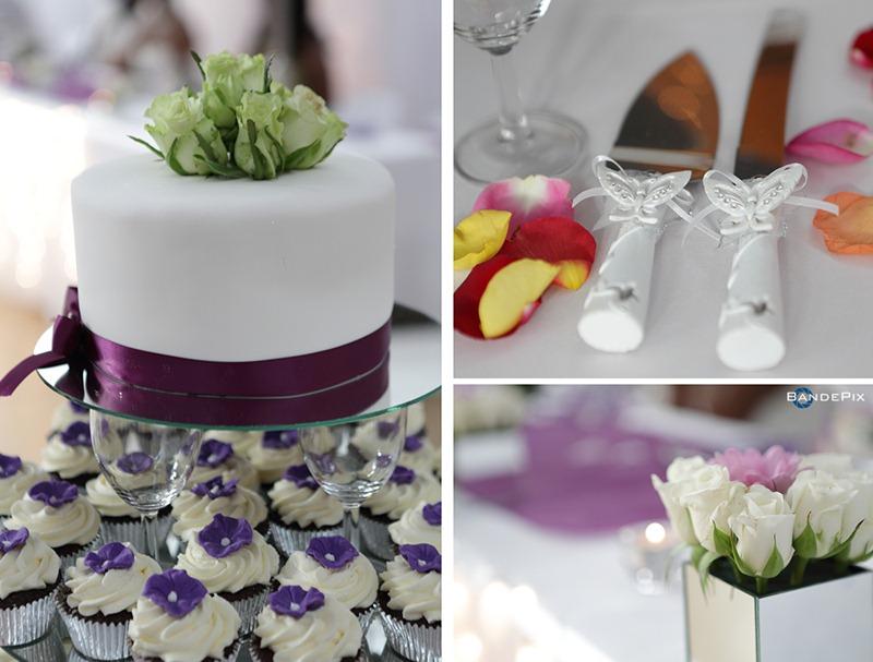 BandePix Wedding 11