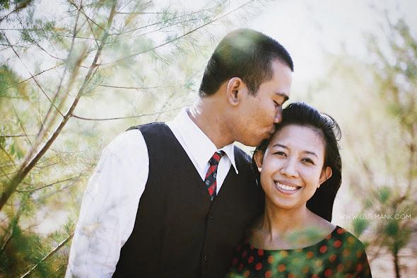 Antok & Asti Bali Prewedding Photoshoot 06.jpg