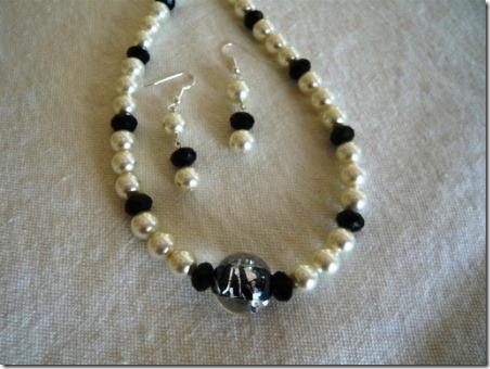 big beads6