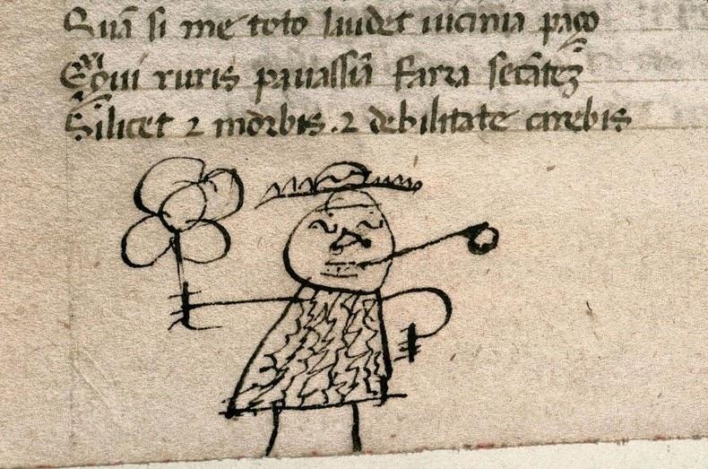 medieval-doodles-9