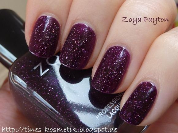 Zoya Payton 2