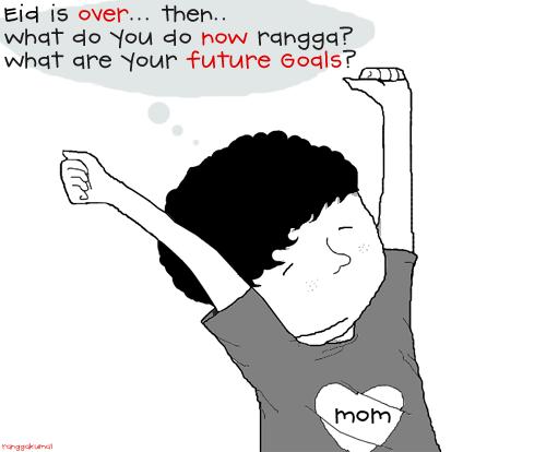 whats-your-goal-rangga?