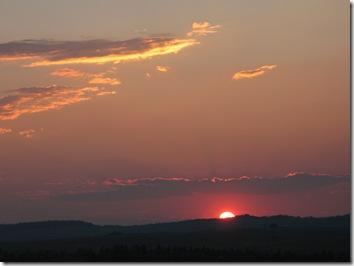 Vedauwoo 2012-08-12 (21)