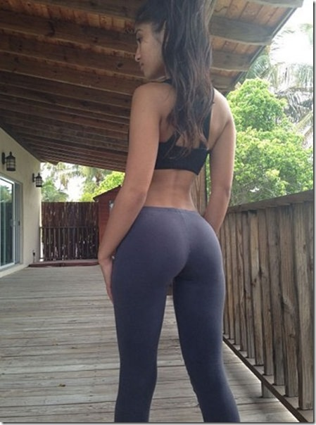 yoga-pants-wonder-bra-37