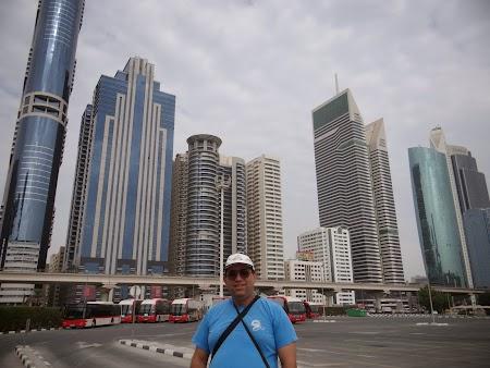 Centru Dubai