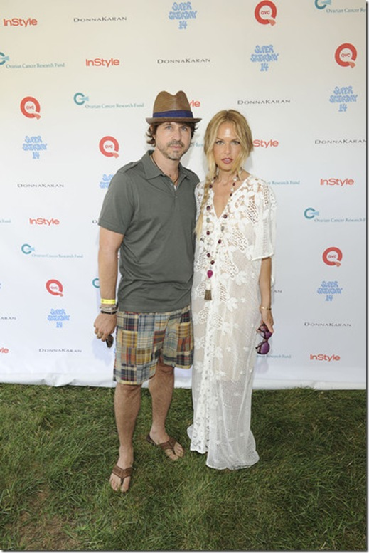 Rachel Zoe Super Saturday 14 Benefit OCRF oAWNgCt82pfl