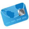 1312642999_creditcard