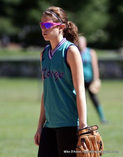 Girls Amateur Softball-Watertown-16U 1418.jpg