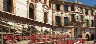 plaza-de-toros390w--390x180