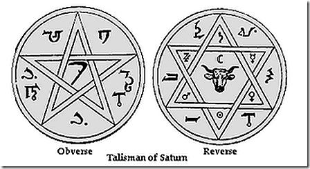 Talisma-de-saturno