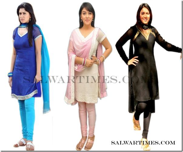 Hansika_Designer_Salwar_Kameez