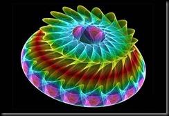 fractal_02
