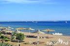 Фото 11 Ganet Sinai Resort