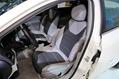 New-Fiat-Ottimo-Hatch-11