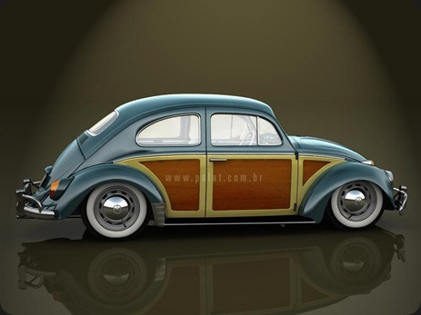 volkswagen-sedan-1968-woody